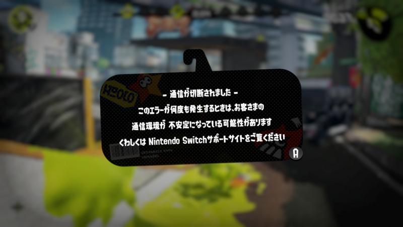 f:id:shiro_mokako:20170325131733j:plain