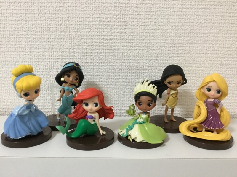 f:id:shiro_mokako:20170612233631j:plain