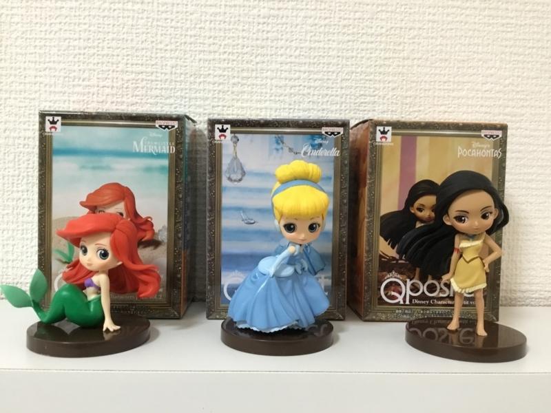f:id:shiro_mokako:20170612235000j:plain