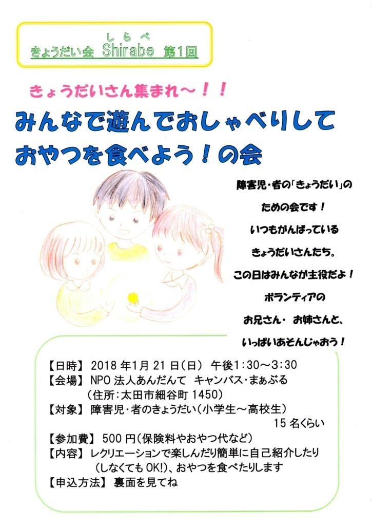 f:id:shiroayu:20171125065428j:plain