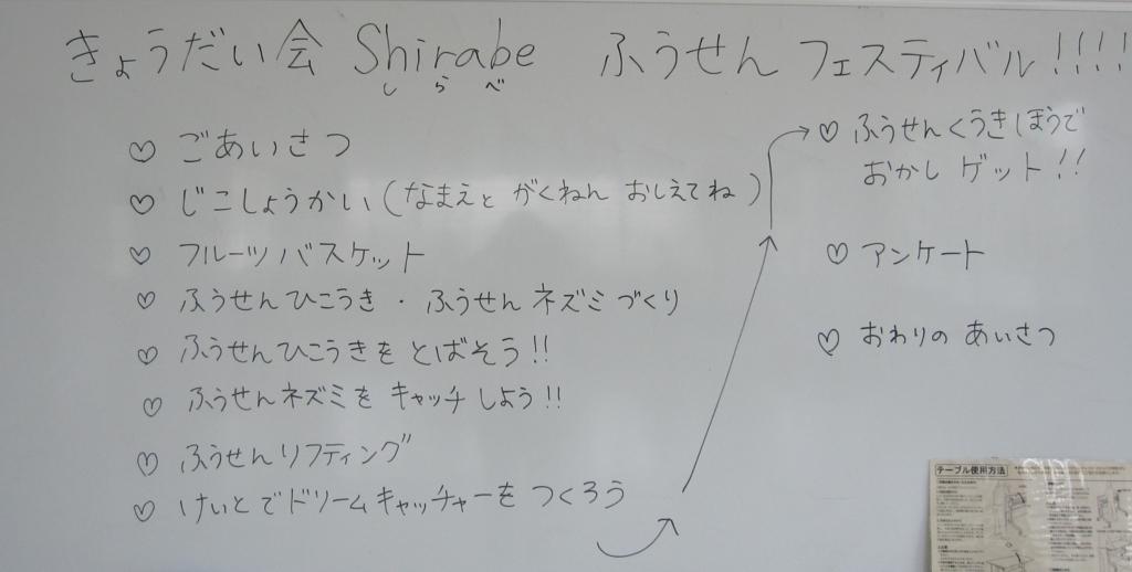 f:id:shiroayu:20180529052226j:plain