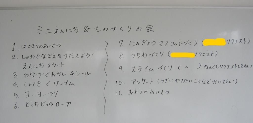 f:id:shiroayu:20180709123025j:plain