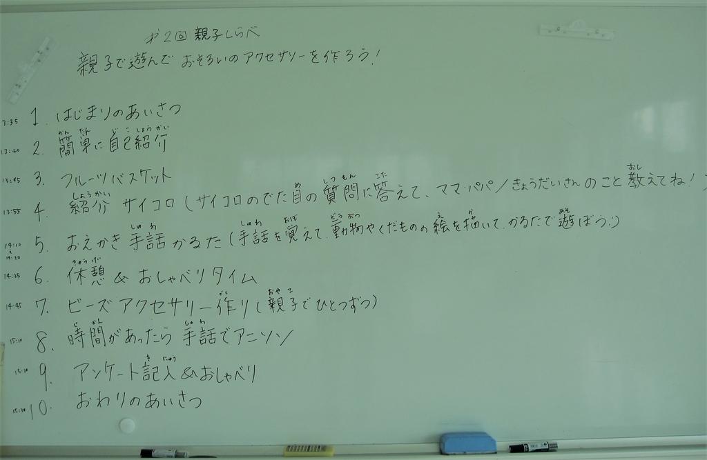 f:id:shiroayu:20180903102453j:plain