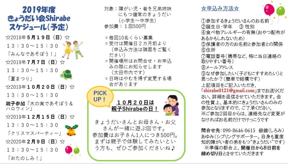 f:id:shiroayu:20190326141109p:plain