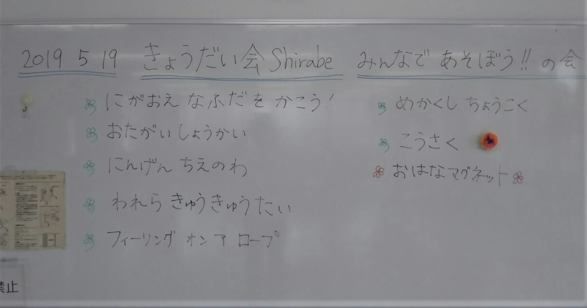 f:id:shiroayu:20190520094312j:plain
