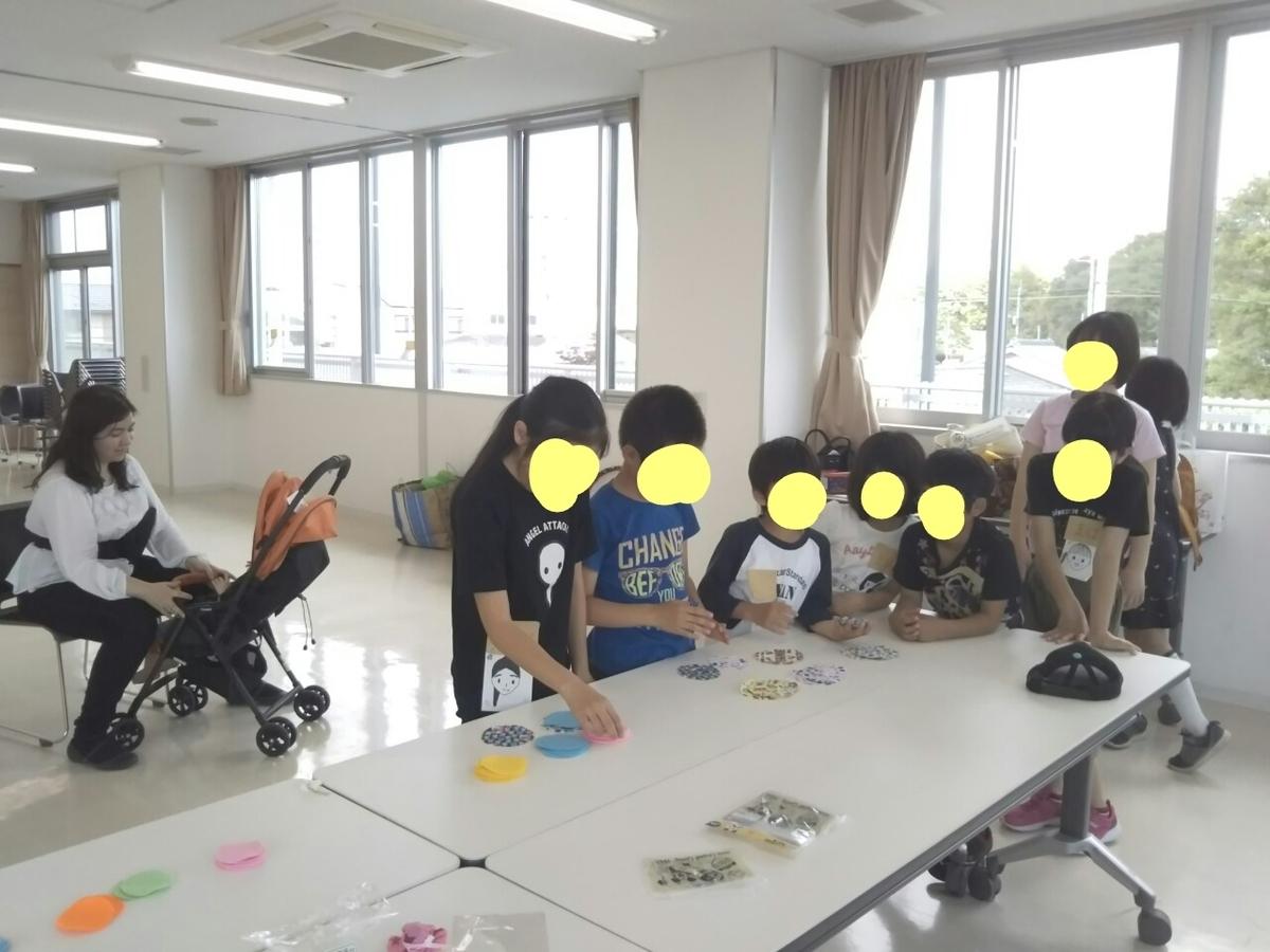 f:id:shiroayu:20190520105606j:plain