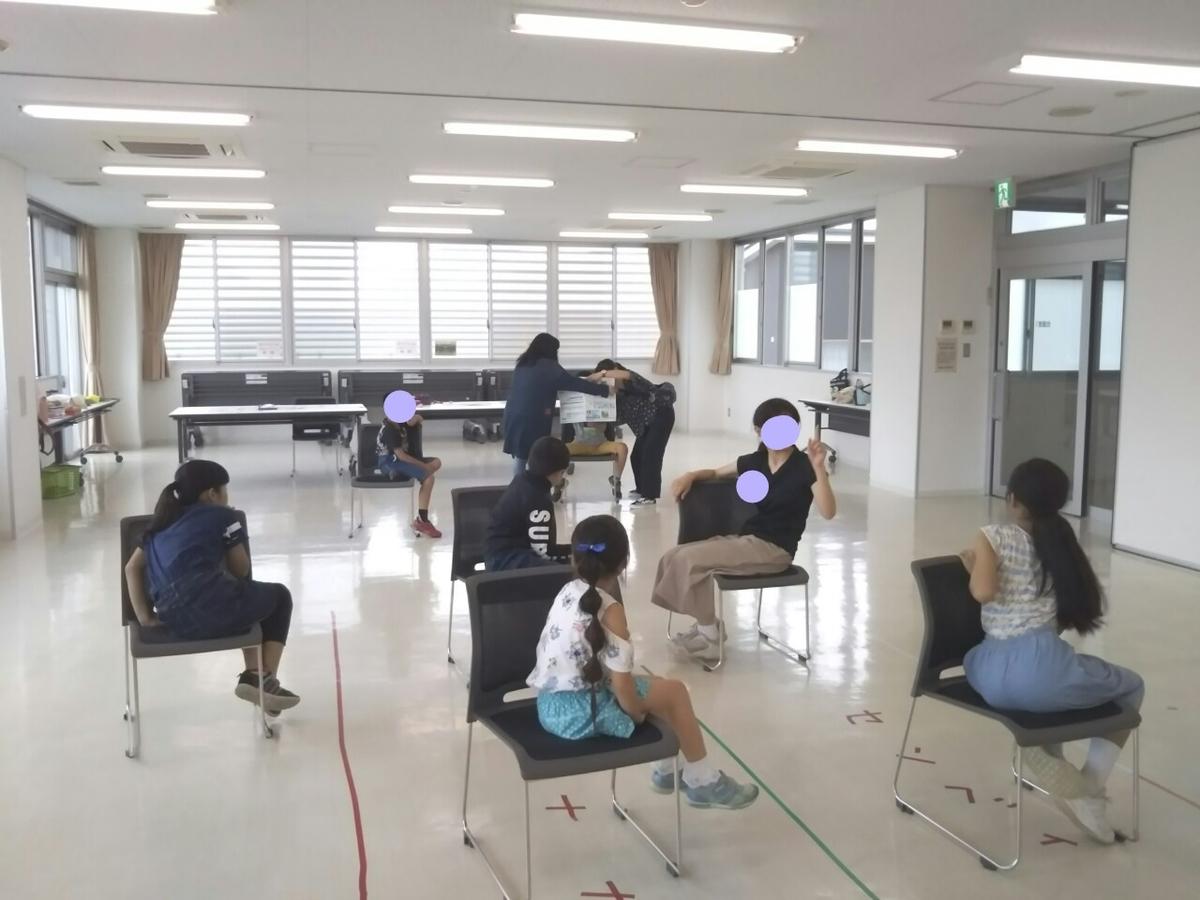 f:id:shiroayu:20190708092724j:plain