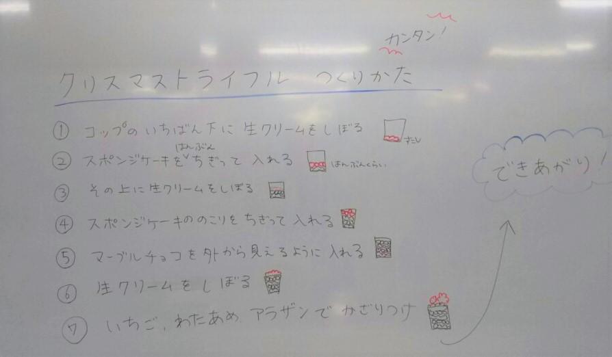 f:id:shiroayu:20191216230208j:plain