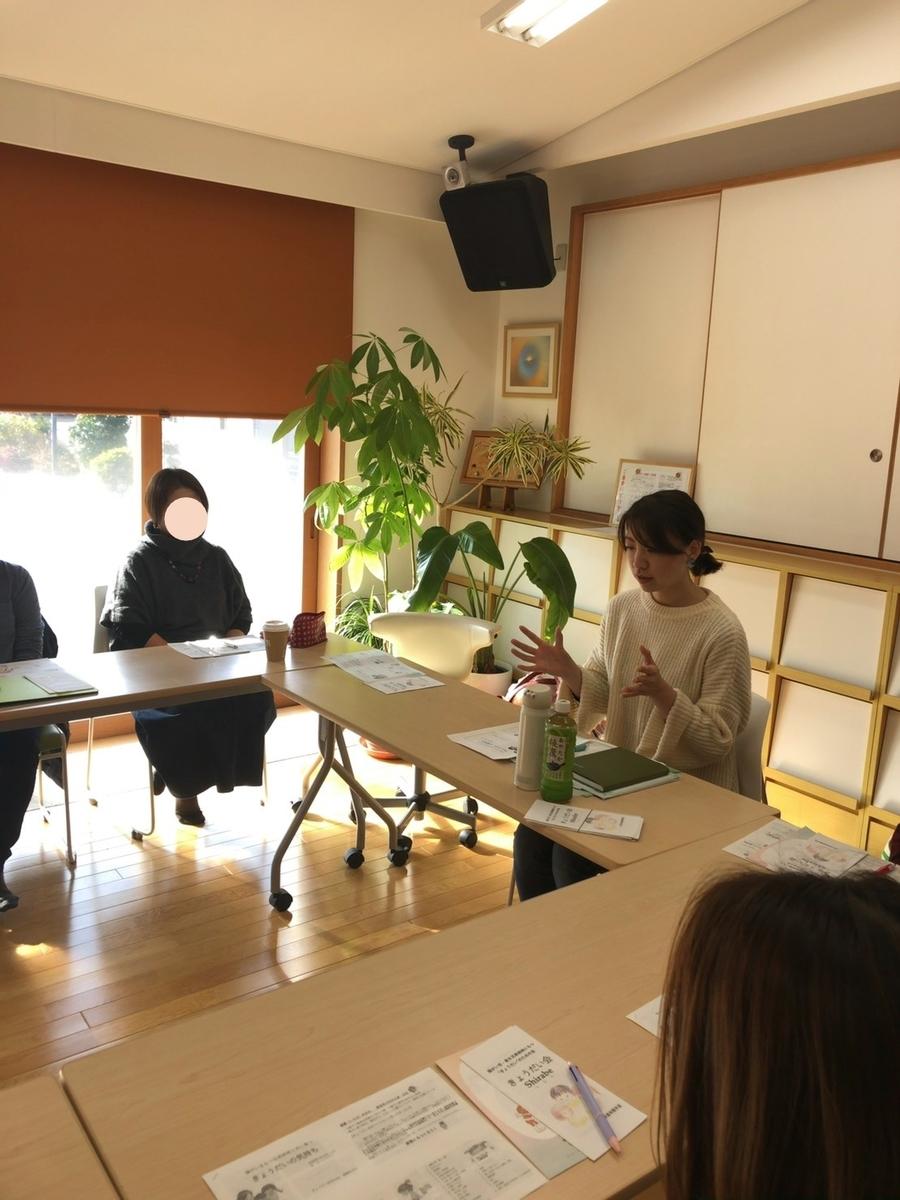 f:id:shiroayu:20200118202011j:plain
