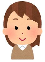 f:id:shirobotchan:20200211230324p:plain
