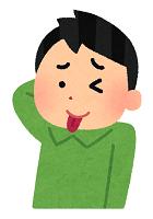 f:id:shirobotchan:20200222115416p:plain