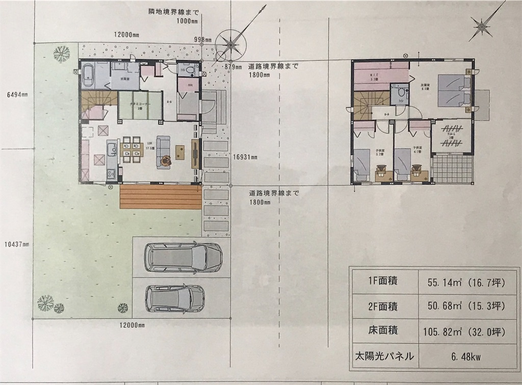 f:id:shirobotchan:20200301181207j:image