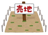 f:id:shirobotchan:20200305224859p:plain