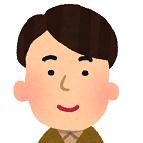 f:id:shirobotchan:20200308185113p:plain