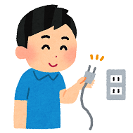 f:id:shirobotchan:20200419221243p:plain