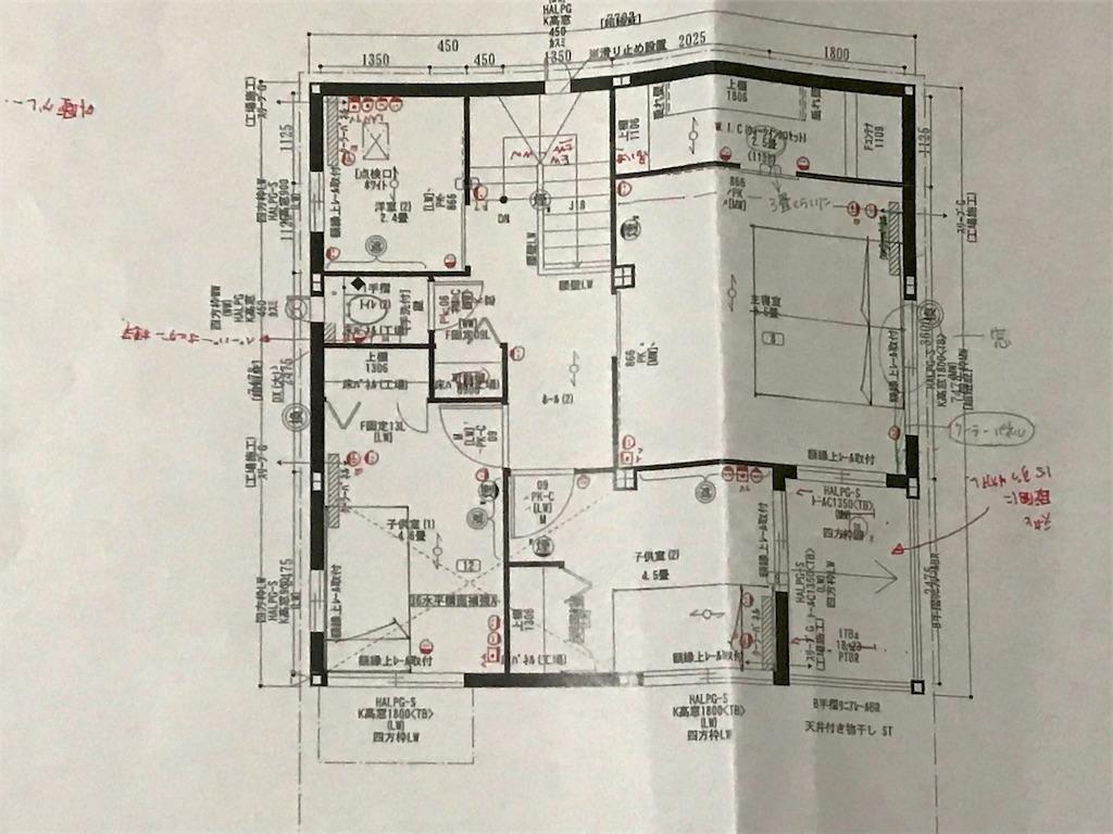 f:id:shirobotchan:20200426000420j:image
