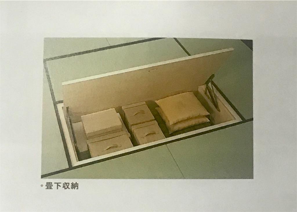 f:id:shirobotchan:20200426082449j:image