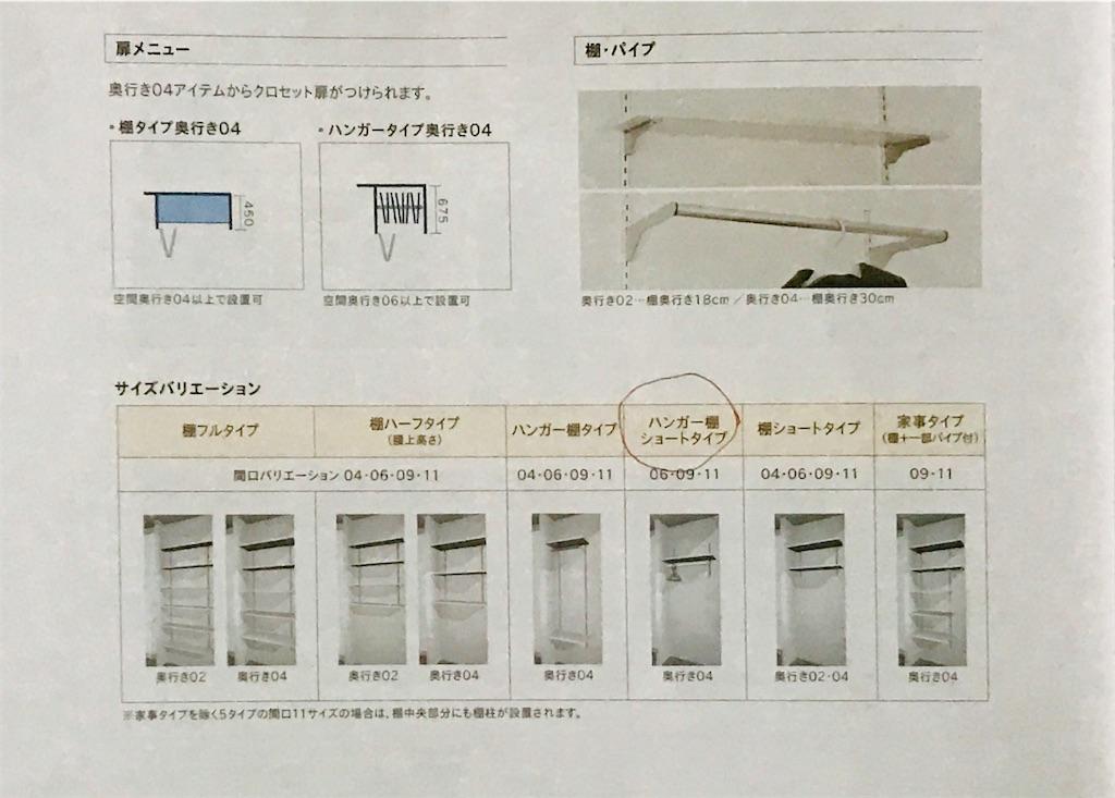 f:id:shirobotchan:20200426082518j:image
