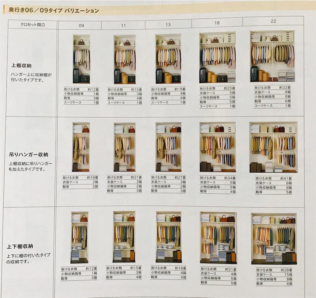 f:id:shirobotchan:20200506144646j:image