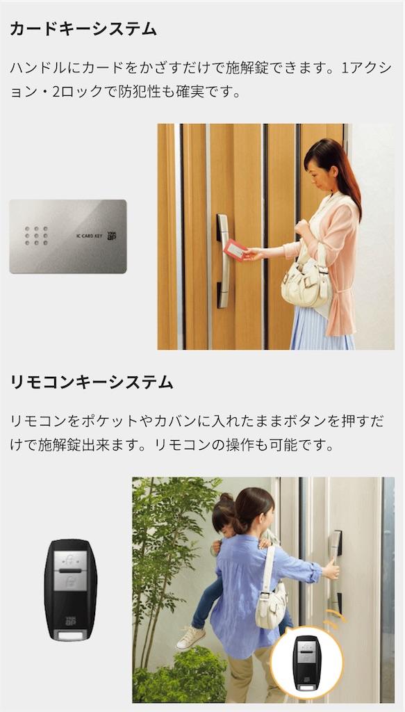 f:id:shirobotchan:20200509235302j:image