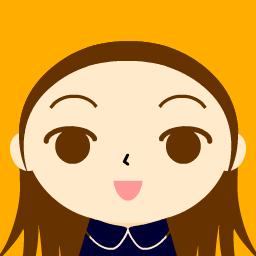 f:id:shirobotchan:20200519180343p:plain