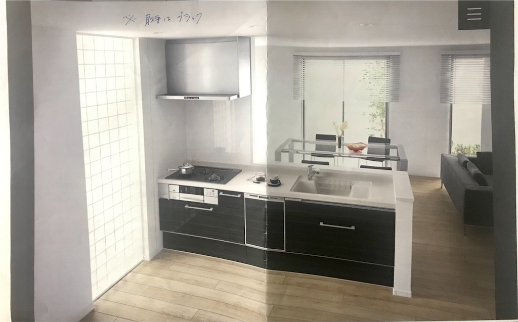 f:id:shirobotchan:20200520232401j:image