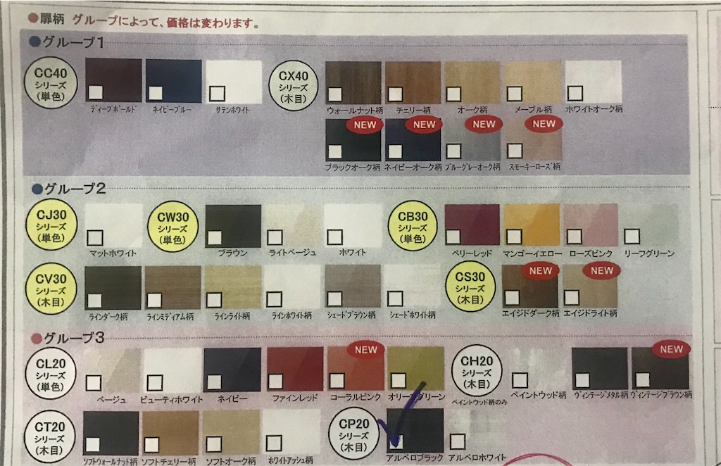 f:id:shirobotchan:20200520235326j:image