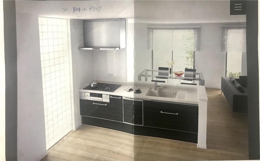 f:id:shirobotchan:20200527232425j:image