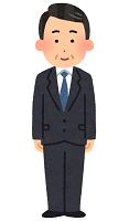 f:id:shirobotchan:20200610185958p:plain