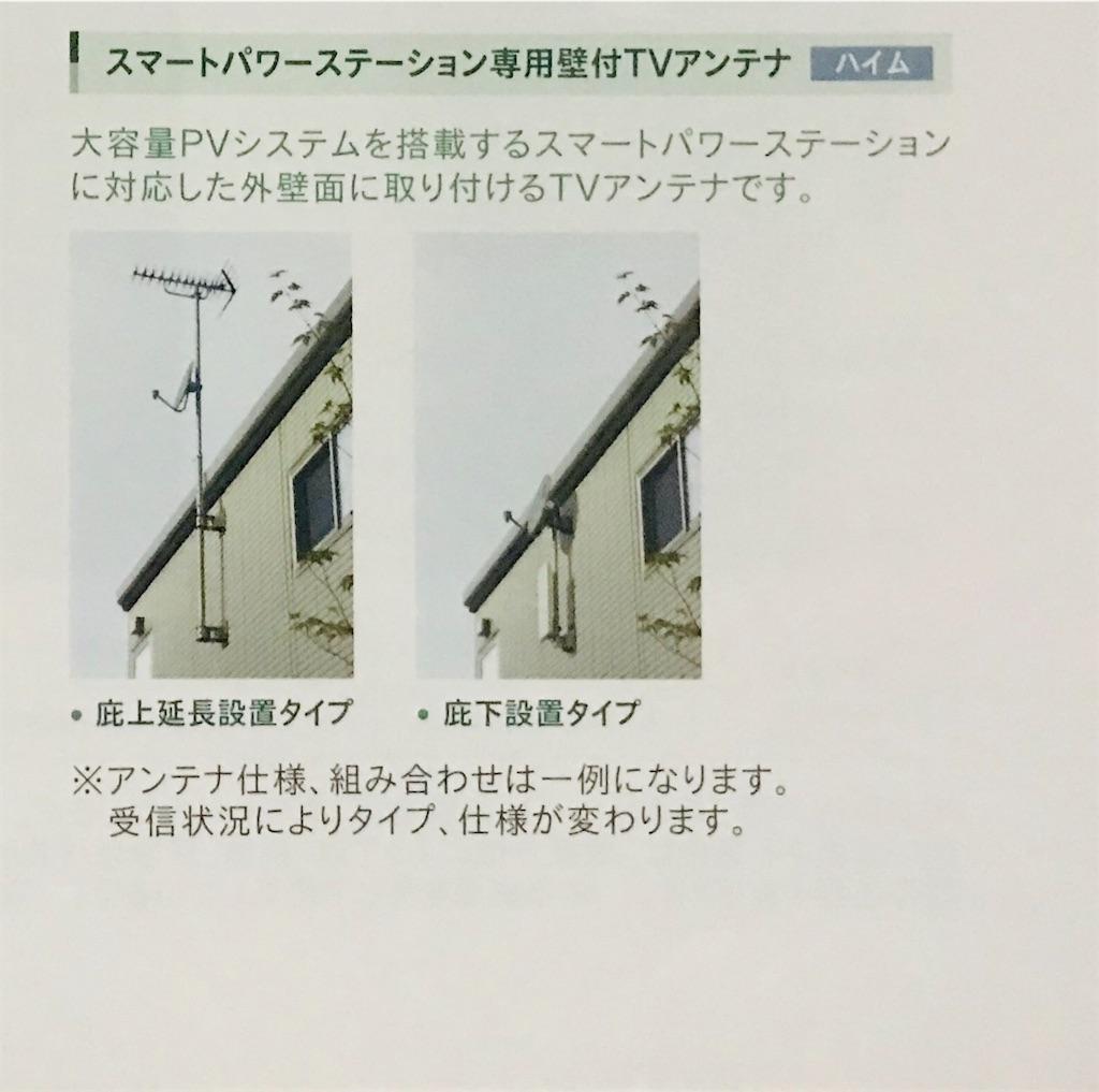 f:id:shirobotchan:20200714213643j:image