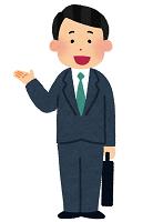 f:id:shirobotchan:20200719001311p:plain