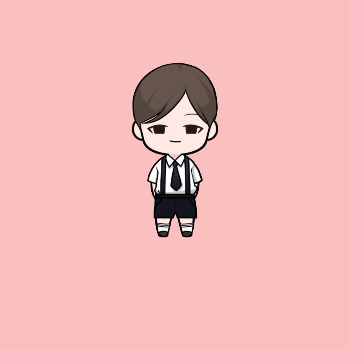 f:id:shirobotchan:20200719185651j:plain