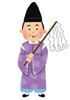 f:id:shirobotchan:20200909003834p:plain