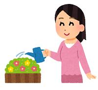 f:id:shirobotchan:20200928234833p:plain