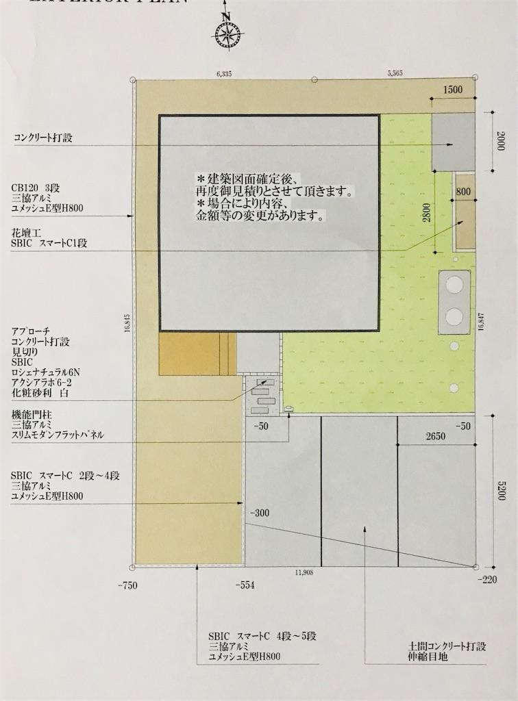 f:id:shirobotchan:20201003221349j:image