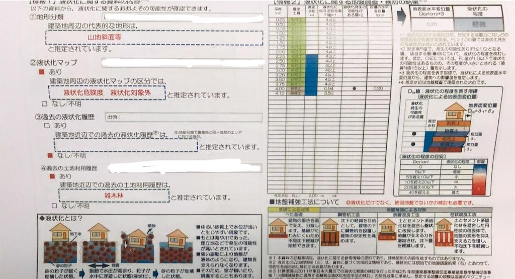 f:id:shirobotchan:20201011190103j:image
