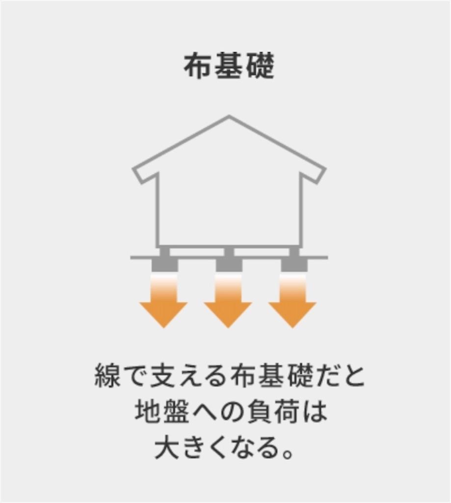 f:id:shirobotchan:20201018193921j:image