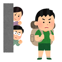f:id:shirobotchan:20201121184659p:plain