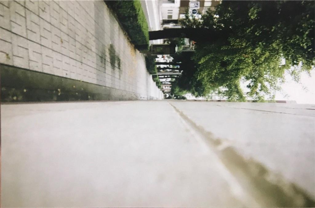 f:id:shirobuta_4:20181105020805j:image