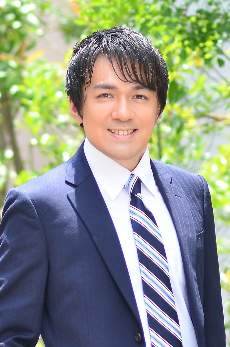 f:id:shirocan:20200130174615j:plain