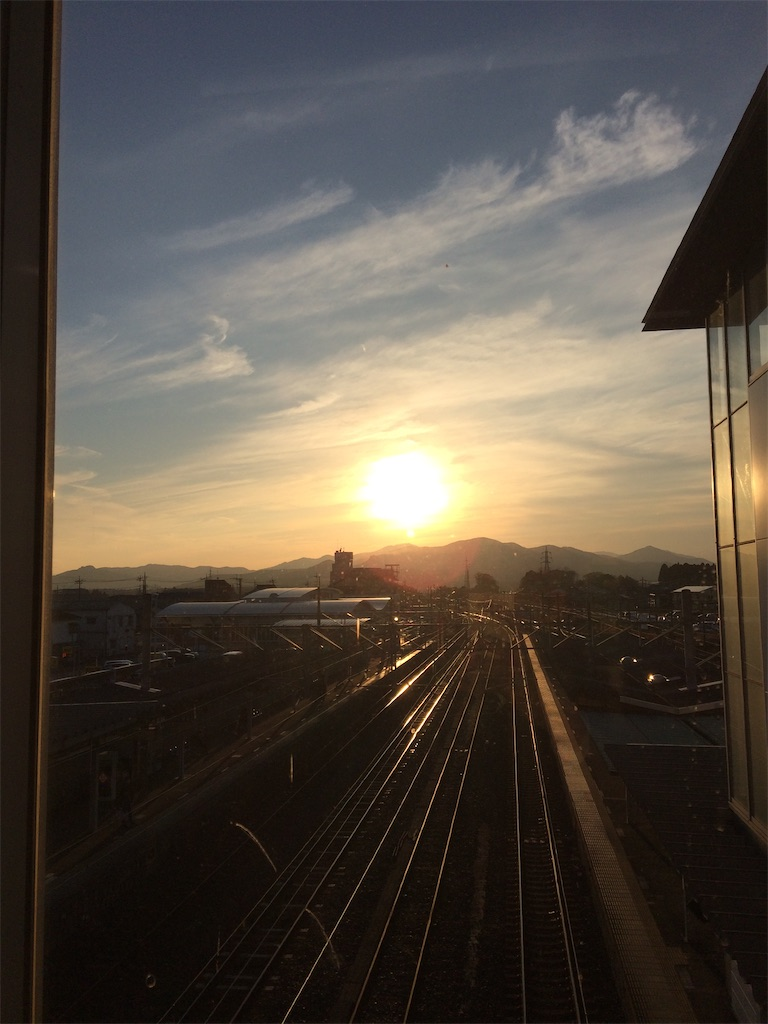 f:id:shirocan:20210411013647j:image