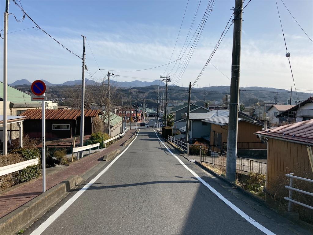 f:id:shirocan:20210416021737j:image