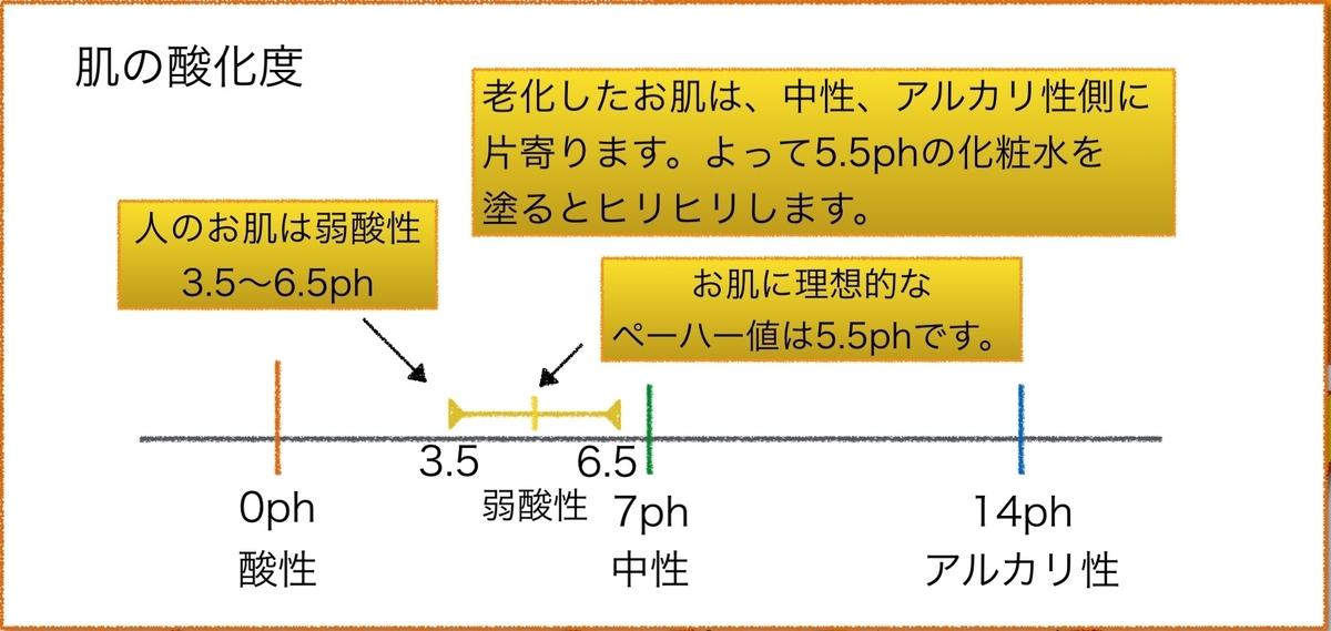f:id:shirococco:20190526083400j:plain