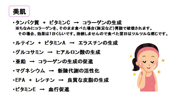 f:id:shirococco:20190528164041j:plain