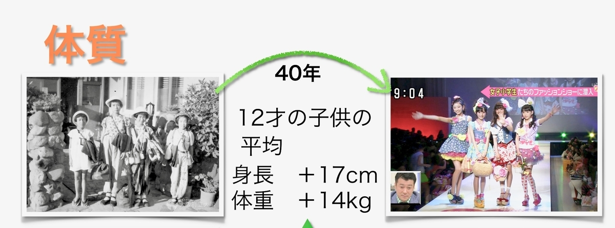 f:id:shirococco:20190602123616j:plain