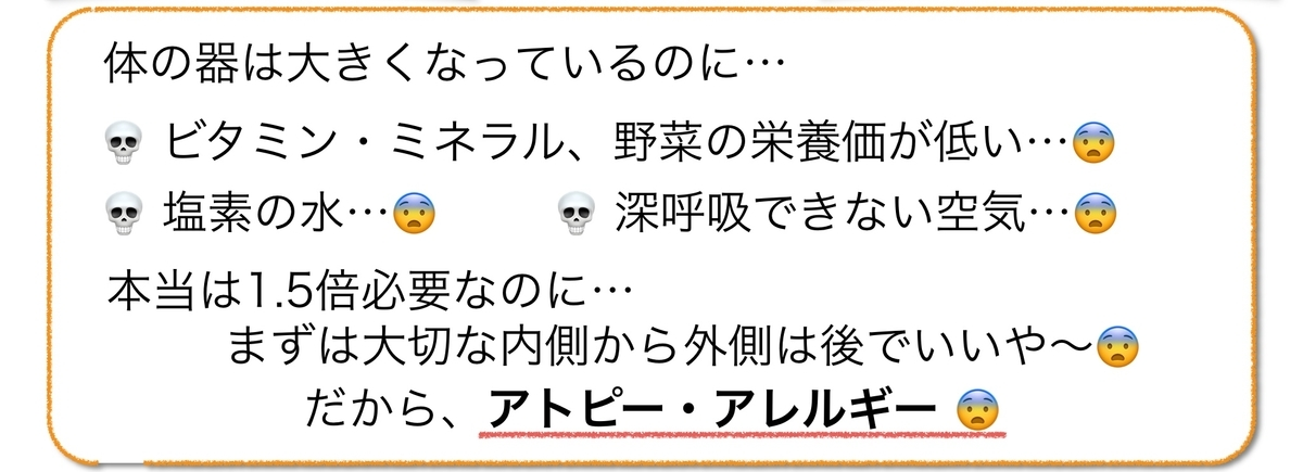 f:id:shirococco:20190602123642j:plain