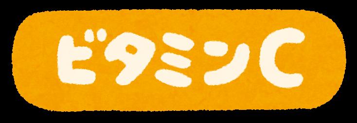 f:id:shirococco:20190701171520p:plain