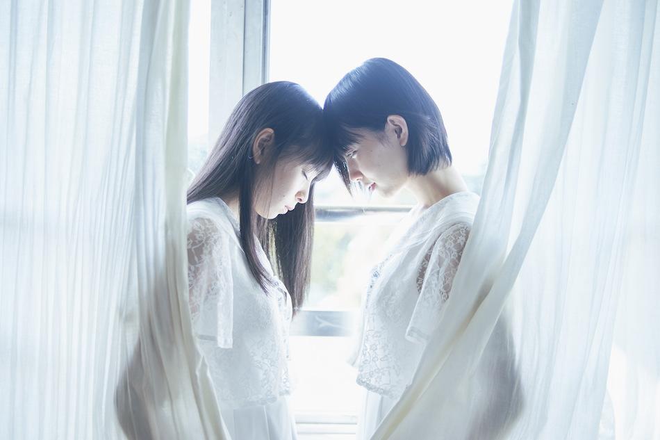 f:id:shirococco:20190702132308j:plain