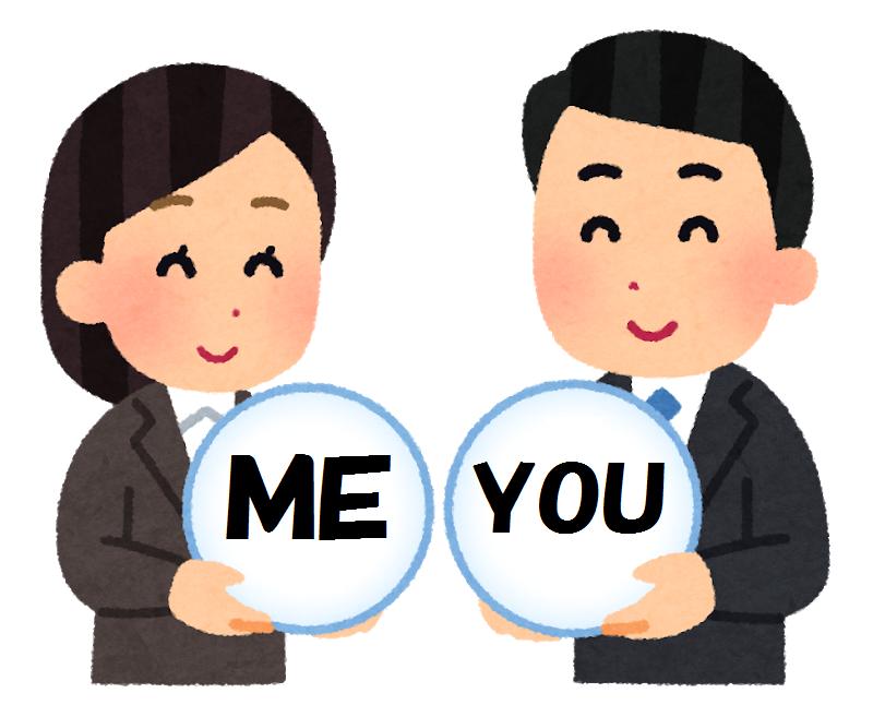 f:id:shirococco:20190702132328p:plain