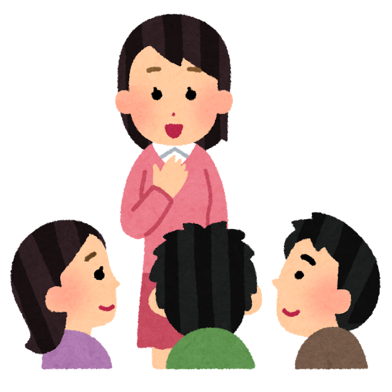 f:id:shirococco:20190710163835p:plain